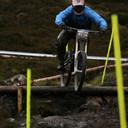 Photo of Joel MOORE at Glencoe