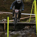 Photo of Chris HUTCHENS at Glencoe