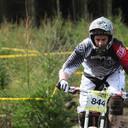 Photo of Neil JENKINSON at Hopton