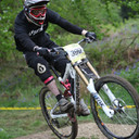 Photo of Matt KEMP at Bringewood