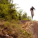 Photo of Shane HUDSON at Cullohill