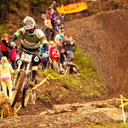 Photo of Alan CLOGHER at Cullohill