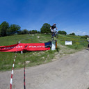 Photo of Rosie SMITH at Crowborough (The Bull Track)