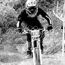 Photo of Malcolm FINNIE at Penshurst