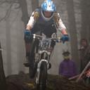 Photo of David WHITE (sen) at Greno Woods