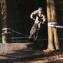 Photo of Phil GOLSTON at Forest of Dean