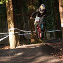 Photo of James AVEIL at Forest of Dean
