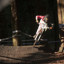 Photo of Laurence CRIPPS at Forest of Dean