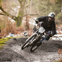 Photo of Rob WAREHAM at Forest of Dean