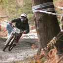 Photo of Tom POWIS at Forest of Dean