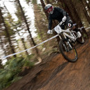 Photo of Matt FINBOW at Forest of Dean