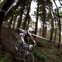 Photo of Graham UPTON at Forest of Dean