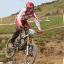 Photo of Jay WILLIAMSON at Moelfre