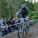 Photo of Steven GREEN at Forest of Dean