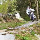 Photo of Martyn CASSELL (gvet) at Coed-y-Brenin