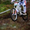 Photo of Gavin BLACK (elt) at Dunkeld