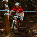 Photo of Andy HOLMS at Hamsterley