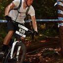 Photo of Andrew GREEN (mas) at Hamsterley