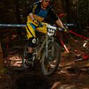 Photo of Matthew COXHEAD at Hamsterley