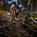 Photo of Ben JACOBS at Nant Gwrtheyrn