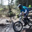 Photo of Tom BROADHEAD at Greno Woods
