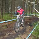 Photo of Alan MACDONALD at Greno Woods