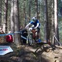Photo of Matthew HUNT (1) at Greno Woods