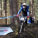 Photo of Henry LENNOX at Greno Woods