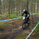 Photo of Tom HELLIWELL (mas) at Greno Woods