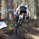 Photo of Alex STOCK at Greno Woods