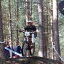 Photo of Noel HINES at Greno Woods