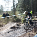 Photo of Oliver SPENCE at Greno Woods