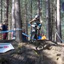 Photo of Luke HELLIWELL at Greno Woods