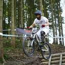 Photo of James HARRIS (sen) at Aston Hill
