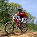 Photo of Philip WHITNEY at BikePark Wales