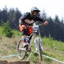 Photo of Bahadir CIFTCI at Gethin