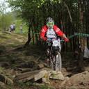 Photo of Andrew BRODRICK at Gethin