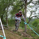 Photo of Ross SEARLE at Gethin