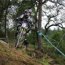 Photo of Gareth BREWIN at Gethin
