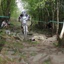 Photo of Dafydd EVANS at Gethin