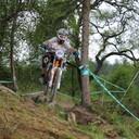 Photo of Chris KENWARD at Gethin