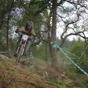 Photo of Tony HICKS at Gethin