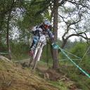 Photo of Moss MACRINER at Gethin