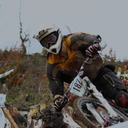 Photo of Jack LAMBERT at Caersws