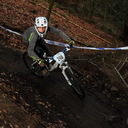 Photo of Peter LLOYD at Forest of Dean