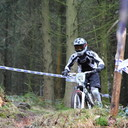 Photo of Harry COAD at Forest of Dean