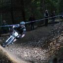 Photo of Lee RANN at FoD
