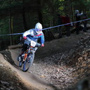 Photo of Jacob SOLLARS at Forest of Dean