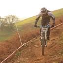 Photo of Gareth JONES (mas2) at Moelfre
