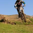 Photo of Tony MACRINER at Moelfre